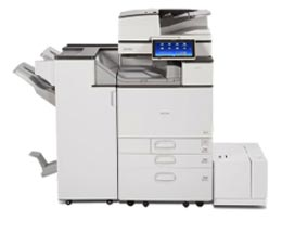 Rent Lease Hire Copier Machines and Printers