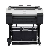 Canon IPF670 Wide Format Printer